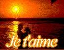 Posté le vendredi 11 juin 2010 19:40 - Blog de lamis2518
