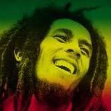 Cher Dieu, si on te donne Justin Bieber, tu nous rend Bob Marley?