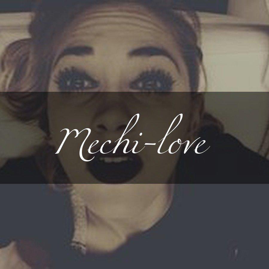 Pour Mechi-love *-*
