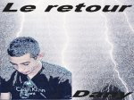 Blog Music de Dany-official - Dany