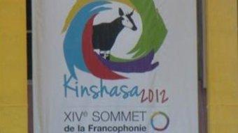 "Hollande à Kinshasa : ""les frontières de la RDC sont intangibles"""