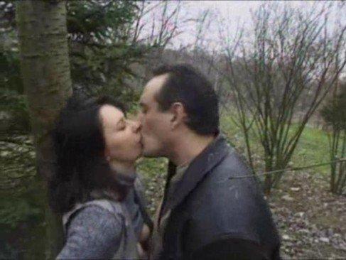 XXX - Patrice Cabanel - La soirand - XVIDEOS.COM
