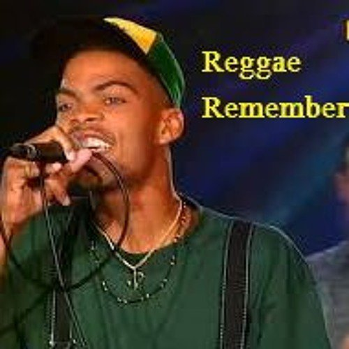 Mix United Sound System (Reggae Remember ) - By DJ Phemix