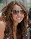 Miley-Cyrus-Source29