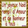 JOYEUX NOEL - Blog de disdis-97490 - Blog de disdis-97490