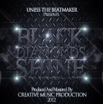 Uness Le Beatmaker | Facebook