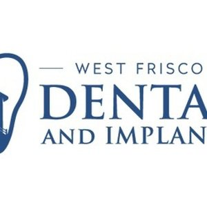 West Frisco Dental And Implants - Frisco Dentist
