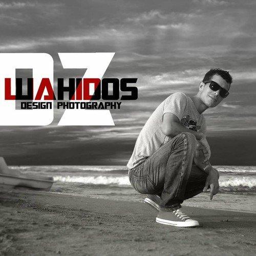 wahidos my prod