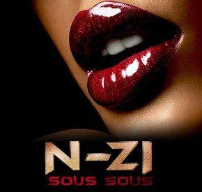 N-Zi - Sous Sous