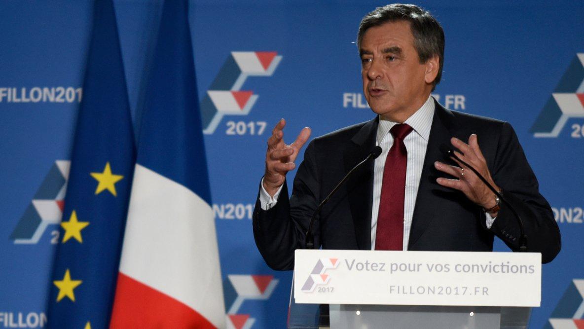 La Dépêche du Midi publie les questions auxquelles Fillon a refusé de répondre