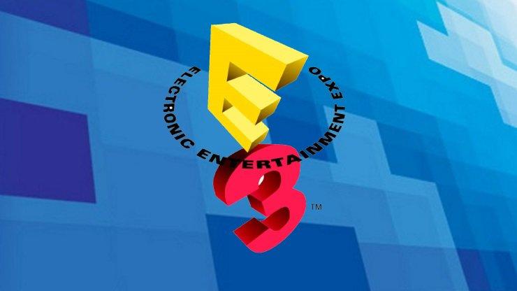 Conférence EA (E3 2017)