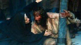 Message de Notre Sainte Mère reçu le 28 Février 2012…par Carmen Humphrey..*Dans ce temps du carême, offrez vossacrifices…*