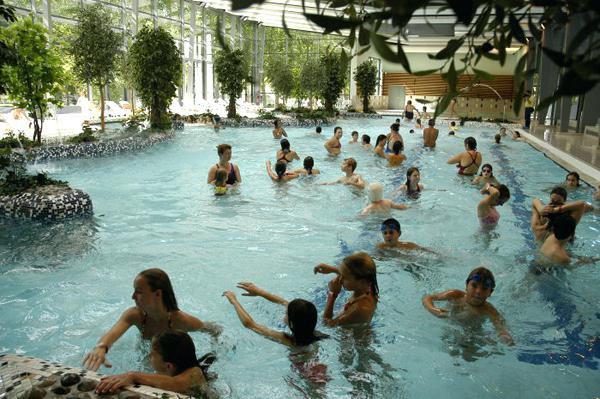 piscine lorient – design de maison