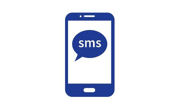 Vers la fin des SMS ?