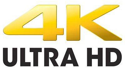 Over-the-Air 4k broadcasts on display at CES 2016