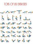 exercises - Google Search