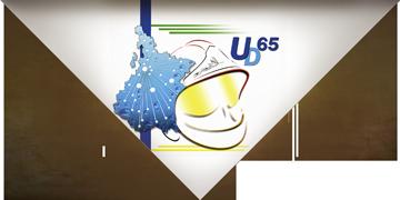 UDSP65 - Accueil
