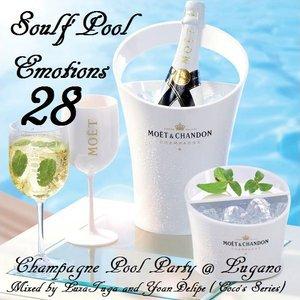 Soolf'Pool Emotions #28