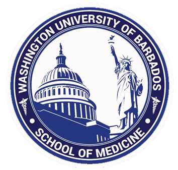 Washington University of Barbados | Top Caribbean Medical School | Study Medicine in The Caribbean