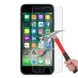 Top 5 Best Tempered Glass Screen Protector For iPhone 7 Plus