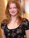 Rachel Hurd Wood - Recherche Google