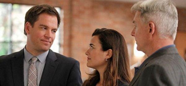 NCIS, saison 11 : avant de partir, Ziva va tout dire à Tony
