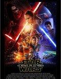 Star Wars 7 : Le Réveil de la Force - Films Streaming HD en Francais