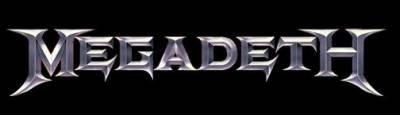 Megadeth Discographie