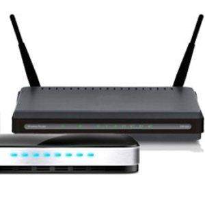 Vegas Wifi Communications ‹ vegaswificommunications | Tune.pk