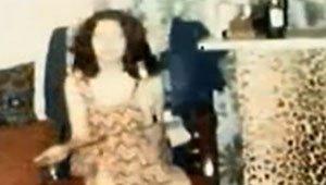 Une femme violée par un fantôme | Paranormal