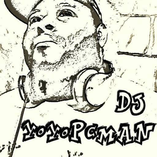 Dj Yoyopcman BeatMaker Shattanizé™