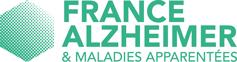 France Alzheimer - Union Nationale des Associations France Alzheimer