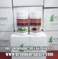Paket Ampuh Obat Sipilis Herbal Denature