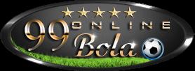 Bermain Judi Blackjack Sbobet Casino Online | 99 Bola