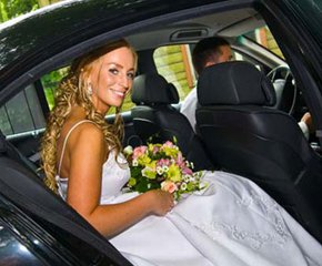 Westchester Limo Services| Westchester Wedding Limo