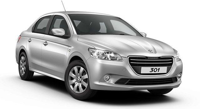 M.L.B LOCATION is a car rental agency