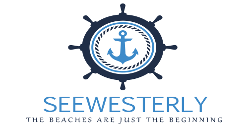 fun things to do in westerly ri