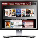 STREAMING gratuit film streaming, serie streaming sur Topwarez