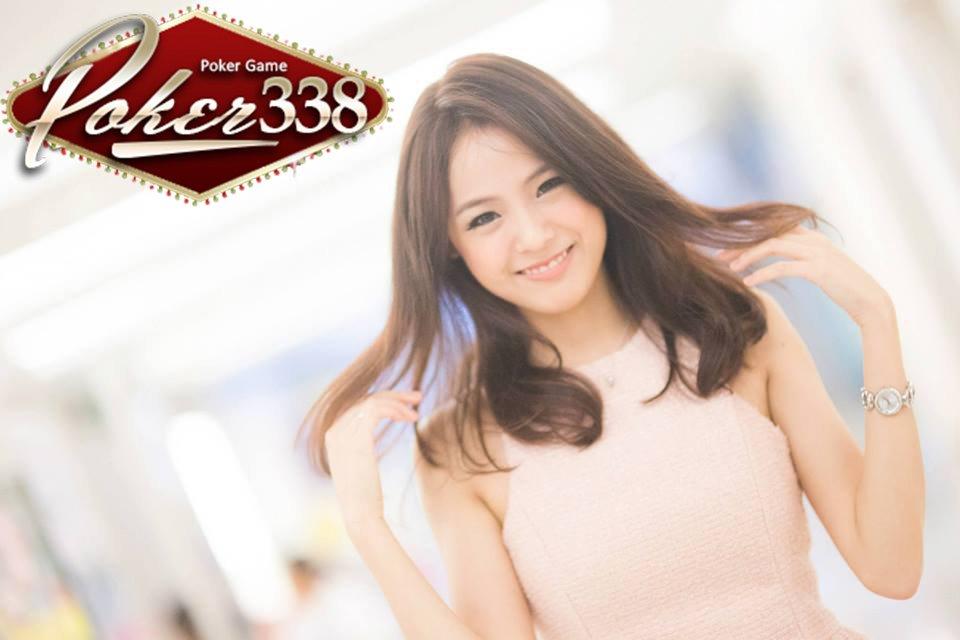 Panduan Bermain Bandar Ceme Online Indonesia | Promo Poker Online