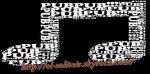 /!\ PUB & BON PLAN 5000 VISITES/JOUR /!\ - El Solitaire