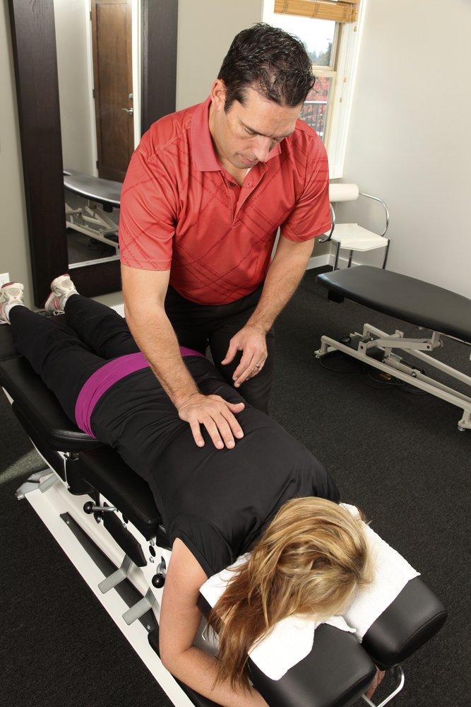 Jacksonville fl chiropractor