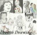 Le dessin, c'est une poésie sans mots.