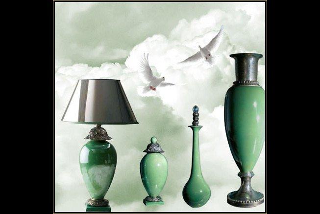 Designer floor lamps, Designer cushion, Designer Table online India - Casa Paradox