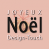 Blog de design-touch - TA SOURCE GRAPHISME !