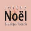 Blog de design-touch - TA SOURCE GRAPHISME !