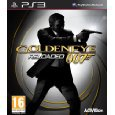 Amazon.fr : goldeneye reloaded