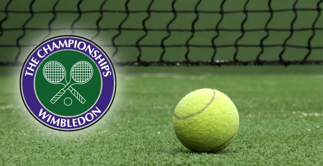 Watch 2014 Wimbledon online live stream -