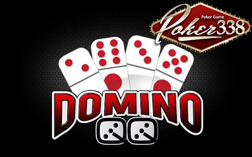 Judi Domino QQ Online Deposit Terjangkau | Promo Poker Online