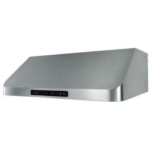Premium Appliances - Wholesale Kitchen Cooking Appliances