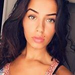 Mélissa. 🌏 Masilia 📍 (@melissa.instamode) • Instagram photos and videos